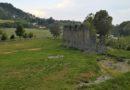 Il territorio diAcqui Terme in area G.A.L. Borba oltre il fiume Bormida