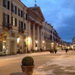 Contributi a fondo perduto per il restauro delle facciate private del centro storico di Cuneo