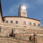 Nell'astigiano la storia recente di Montiglio Monferrato