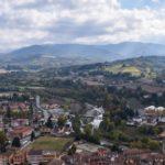 Regione Piemonte: tutela, riuso e riduzione del consumo di suolo
