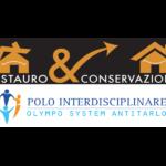 Restauro e Conservazione avvia la collaborazione con il Polo Interdisciplinare