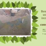 Beni Culturali: uso illecito incompatibile con la conservazione