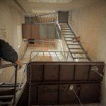 Partito il restauro degli interni del campanile di San Pietro a Felizzano