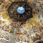 Quale destino per l'enorme patrimonio immobiliare ecclesiastico italiano?
