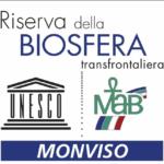 Il programma MAB (Man and Biosphere) UNESCO e lo sviluppo sostenibile