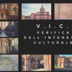 VIC verifica dell'interesse culturale: differenze tra privati ed enti pubblici