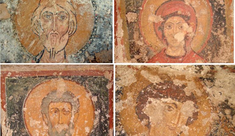 restauroeconservazione-dipinti-murali-cripte-leccesi