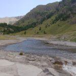 """""""Magnifico Piemonte"""" – Val di Susa e lo spettacolo della Valle Argentera"""