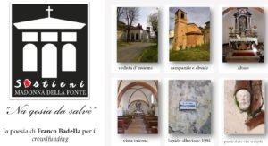 restauroeconservazione-poesia-Badella-crowdfunding