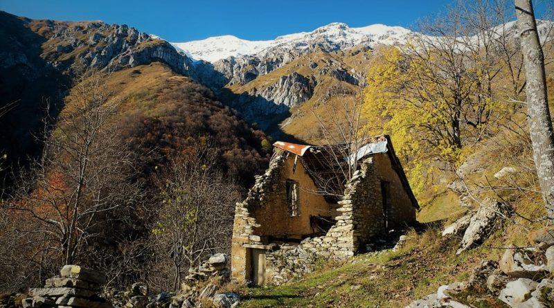 restauroeconservazione-Palanfè-borgo-rurale-abbandonato-cuneese