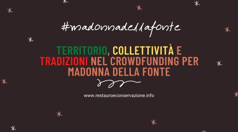 restauroeconservazione-madonna-della-fonte-civic-crowdfunding