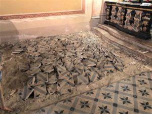 restauroeconservazione-restauri-Oviglio-Chiesa-della-Madonna.jpg