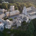 Un importante itinerario tra i Sacri Monti di Piemonte e Lombardia: Varallo Sesia