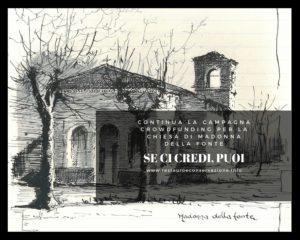 crowdfunding-Madonna-della-Fonte-SE-CI-CREDI-PUOI