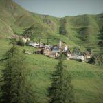 Vallate alpine del cuneese: la suggestiva valle Stura di Demonte