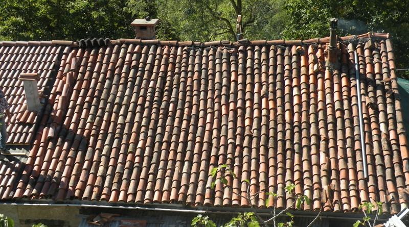 restauroeconservazione-manto-di-copertura-degradato