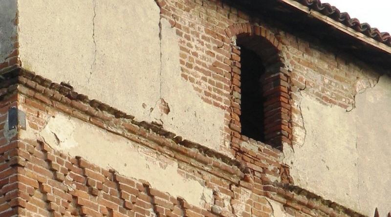 restauroeconservazione-torre-medievale-Frugarolo-Cascina-Torre