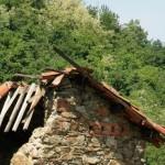 Come rifare un vecchio tetto: alcuni utili consigli…