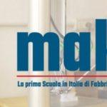 MAKARS la prima scuola italiana di fabbricazione digitale per i Beni Culturali