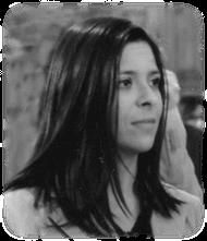 Antonella Barbara Caldini