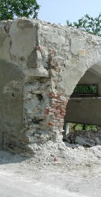 interventi-murature-riparazioni-01