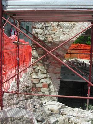 interventi-murature-riparazioni-02