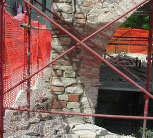 interventi-murature-riparazioni-02b (2)