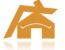 logo_imprese_