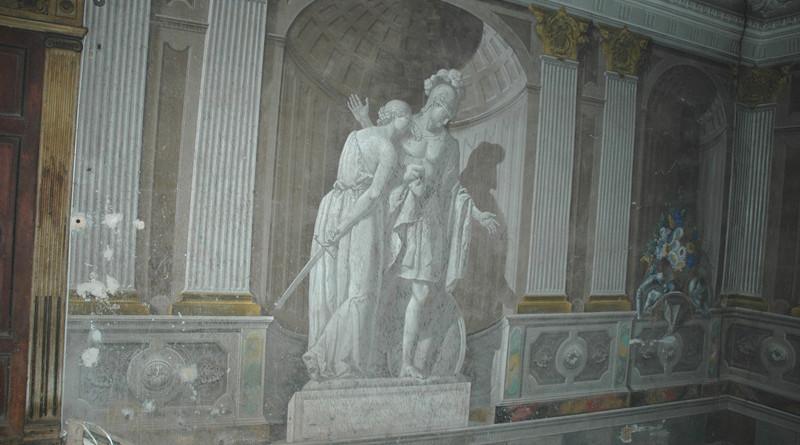 restauroeconservazione-pitture-murali-a-secco