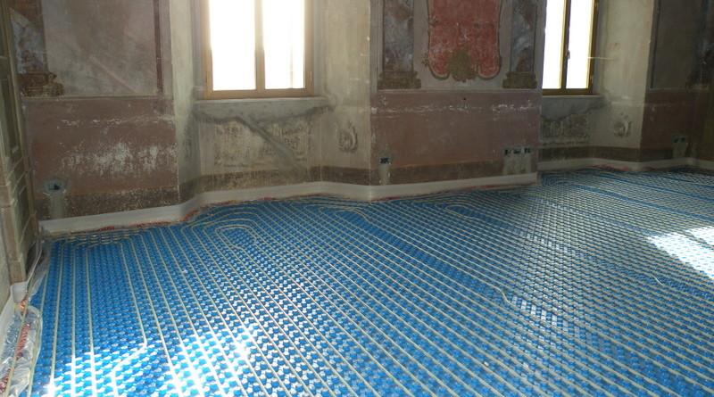 restauroeconservazione-posa-riscaldamento-a-pavimento-edificio-vincolato