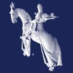 Università di Genova: percorso di studi nel settore della tutela del patrimonio culturale