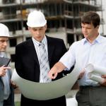 Gli ingegneri possono essere Direttori Tecnici di imprese di Restauro?