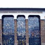 Miglioramento dell'efficienza energetica del patrimonio culturale