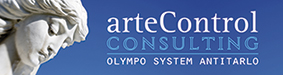 logo-Artecontrol_Consulting_mail