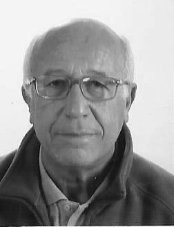 Antonio Ambrosio