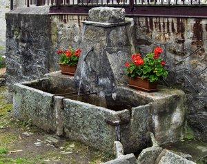 Fontane-abbeveratoi-lavatoi-11
