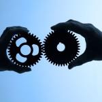 Piano nazionale di riforma delle professioni: quali le novità tra i professionisti che operano in ambito tecnico?