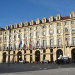 Castelli, fari e dimore di lusso che l'Italia mette in vendita