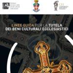 Linee guida per la tutela dei beni culturali ecclesiastici: un vademecum a tutti i parroci