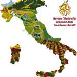 Le eccellenze rurali in Italia: uno sguardo alle eccellenze piemontesi