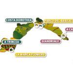 Le eccellenze rurali in Italia: uno sguardo alle eccellenze liguri