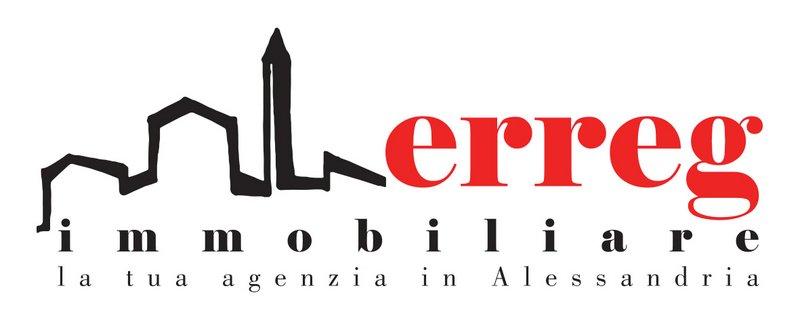 logo_errg