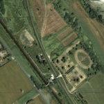 Una perla di romanità in Piemonte: il sito archeologico di Libarna