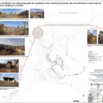 Le cave di Visone (Al) e il progetto di restauro di Fornace Canepa – IIa parte –