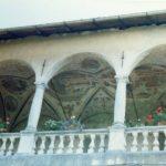 Palazzo Madama Rossi a Visone (Al): passato e presente di un bene culturale di grande interesse
