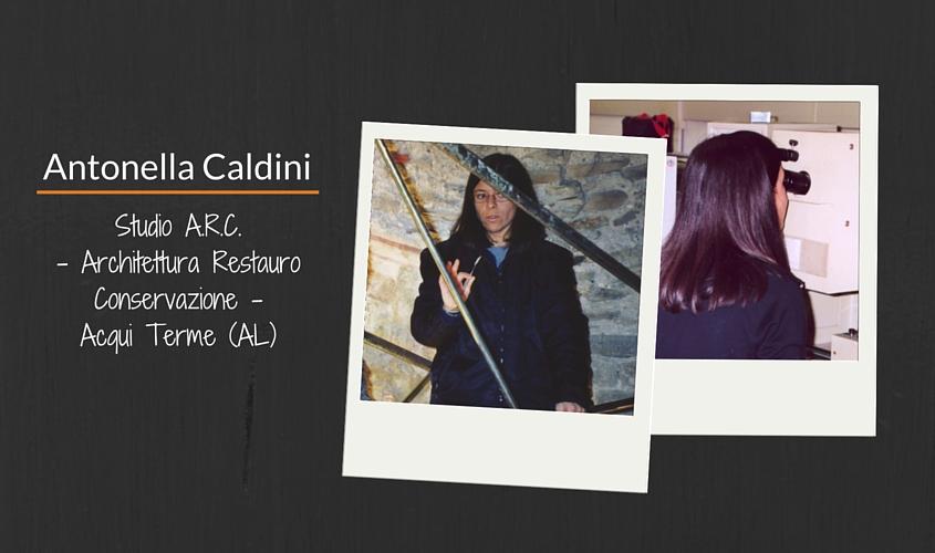 antonella-caldini-studio-arc