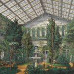Winter gardens o serre solari: che caratteristiche hanno, a cosa servono e quando servono?