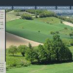 Il nuovo Piano Paesaggistico Regionale (PPR) del Piemonte e le indicazioni di valorizzazione per il territorio Unesco