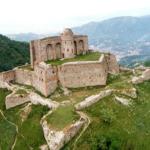 Il circuito dei Forti genovesi, strutture a difesa della Città.