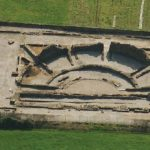 Il Museo archeologico di Luni e le campagne archeologiche di scavo che hanno portato alla luce l'antica città romana